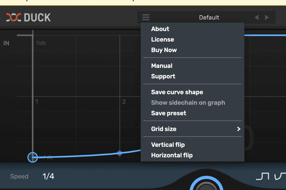 Duck 1.0.11